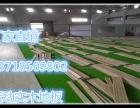 湖南运动地板枫木纹22mm厚面板国标防潮防滑运动地板上门安装