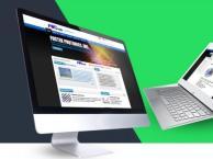 福州网站制作 福州网站设计 福州企业网站设计找百衲本
