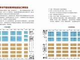 首届贵州年货节暨2018贵州优质消费品进出口博览会