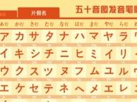 零基础日语培训 初级日语培训 日语好学吗