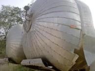 辽阳白钢回收不锈钢设备采购中心高价批发收购白钢不锈钢设备