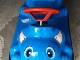 广场电瓶碰碰车 电动玩具车 儿童公园游乐设备 厂家新款直销