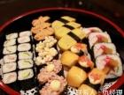 回本超快的食米司寿司加盟