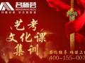 广安高三音乐生文化课培训 广安高三音乐生文化课培训价格?