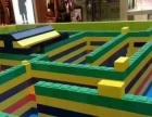 积木城堡互动 水上冲浪设备出租租赁一手资源