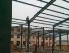 专业搭建彩钢活动房