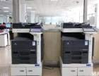 天津会议复印机租赁 打印机租赁一体机出租 免耗材