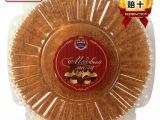 俄罗斯俄之恋提拉米苏蛋糕  奶油口味 蜂蜜奶油夹心蛋糕 700克