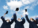成人在职学历提升 大专 本科 研究生 3月入学还有少许名额
