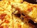 潮州特色披萨加盟官网/披萨扣披萨加盟热线是多少
