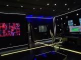 北京木星錄音棚專業歌曲錄音音樂制作北京錄音棚出租分時租