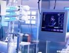 医疗设备如何进口报关