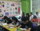 南城电信局附近哪里有速学的韩语小班制培训?