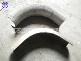 梳型防磨罩定制厂家 江苏江河机械