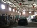 装备园区沙尔庆窑子 厂房 650平米