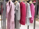 广州石井开服装店如何提高顾客进店率如何提高成交率和回头率