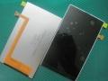 广东高价收购华为手机触摸屏液晶屏显示屏总成配件