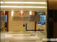 无锡元筑装饰公司专业办公场所厂房及各类店面装修