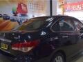 日产 轩逸 2012款 经典 1.6XE 自动 舒适版