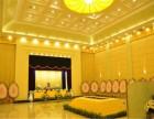 上海殡葬一条龙服务价格咨询-24小时殡仪服务一条龙