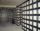 建筑碳纤维加固材料