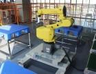 云南工业机器人编程设计培训 工业自动化技术培训
