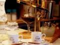 咖啡店加盟排行榜--苏州星巴克加盟要多少钱