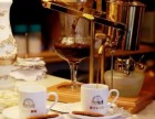 北京咖啡厅装修公司 -- 爵士岛咖啡北京加盟多少优势