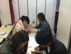 北京较好的美甲美睫培训基地在哪?哪里学美甲美睫