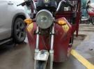 宗申摩托三轮车出售.物超所值欲购从速2元