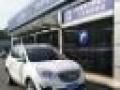 (车主)六合方巷公交站-尧化门