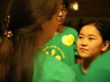 北京光和青春 針對問題少年的學校