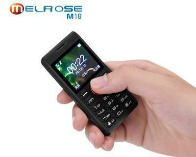 出售超薄手机