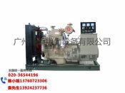 上海东风发电机就选穗康电力|上海东风发电机销售