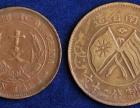 双旗币现在出手,市场价值多少钱