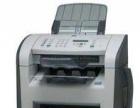投影仪电脑打印机复印机传真机专业上门维修与填充耗材