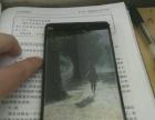 九点九新小米Note,黑色