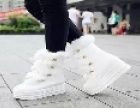 魅力人生鞋业 诚邀加盟
