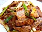 川菜回锅肉,正宗口味回锅肉
