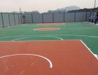 pvc塑胶地板,幼儿园运动地板,架空地板,防静电地板