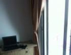 【个人】白湖亭公交总站对面 1室0厅 中等装修 朝东南 主卧