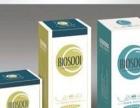 大连包装盒印刷设计|卡纸盒|精品盒|包装设计印刷
