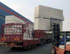 成都双流到苏州运输公司 机械设备运输 工程车运输