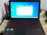 安庆电脑回收 安庆二手电脑回收 安庆笔记本电脑回收