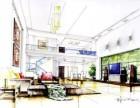 宁波室内设计培训室内设计图纸难学吗
