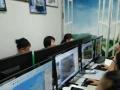 贺兰电脑培训学校 贺兰高级文秘办公软件学习班实操班