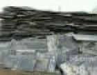 大量收购工地仓库模板 木方 厂房 包装箱托盘