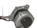 三相电机 品质保障 y电机 长期出售变频