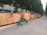 北京石景山出口木箱包装厂