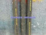 河北衡水厂家灌浆塞 水泥灌浆塞 液压式灌浆塞 充气式灌浆塞